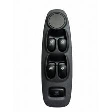 Cam Açma Anahtarı Accent Ön Sol 00-06