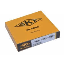 Arka Aks Porya Keçe Steyr 8033-8043-2043 Serisi