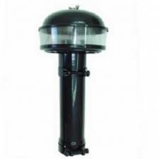 Hava Filtre Camlı Baca MF 265-285 63,5 Cm