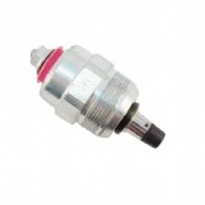Stop Müşiri 24V Bosch Tipi