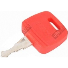 Kontak Anahtarı John Deere 5000 Serisi TEK