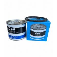 Mazot Filtresi CAV Tip