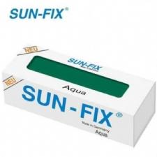 SUN-FIX Macun Kaynak AQUA 50GR