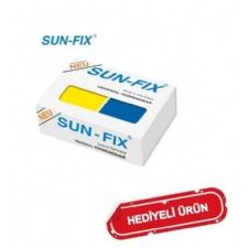 Sun-Fix Macun Kaynak, UNIVERSAL VERWENDBAR 100Gr.